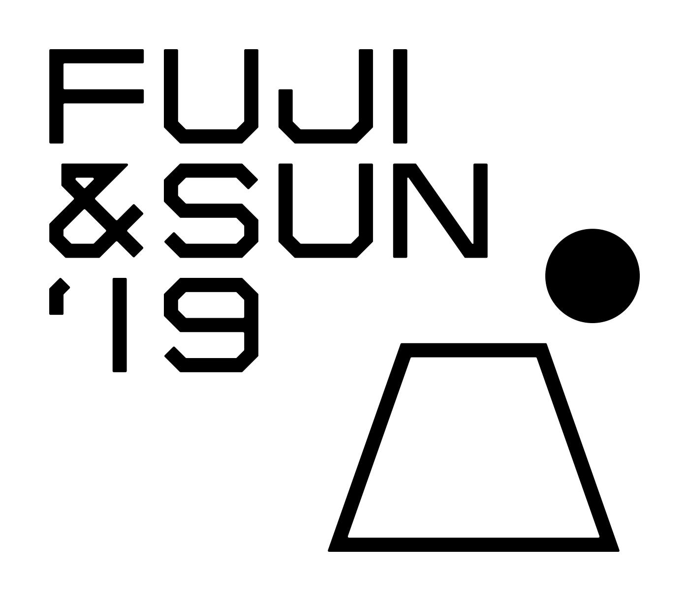 fjsn_logo_1.jpg
