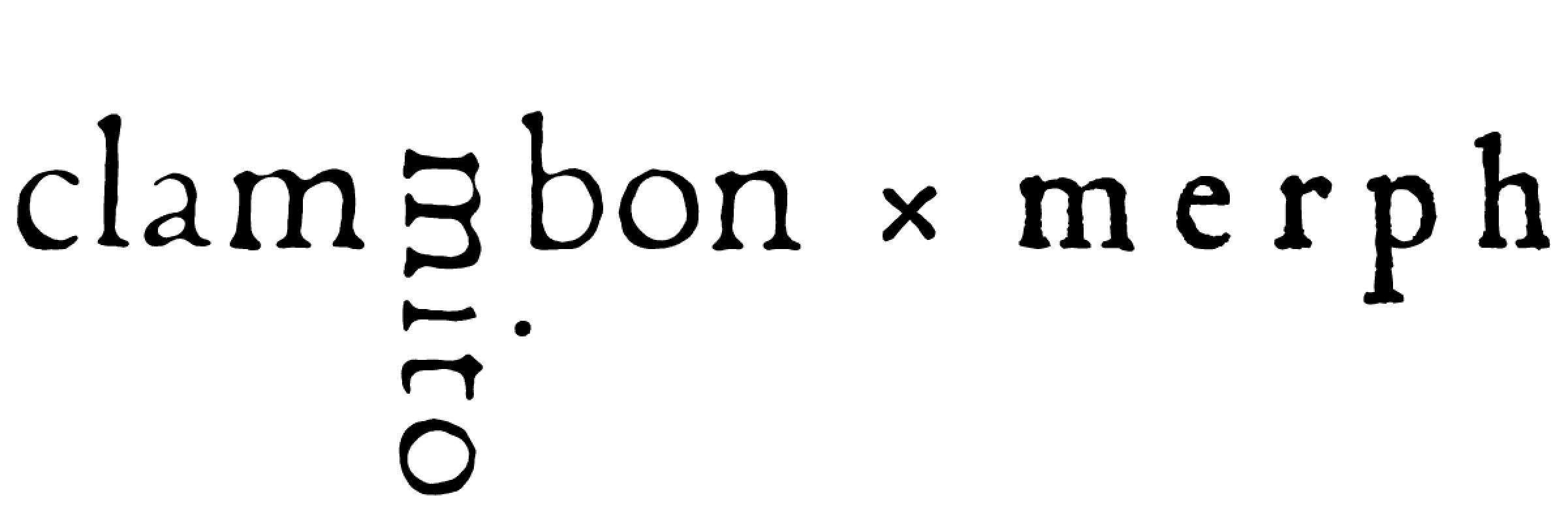 clammbon mito × merph LOGO.jpg