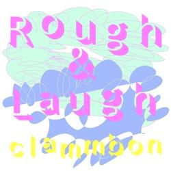 「Rough & Laugh」JK写.jpg