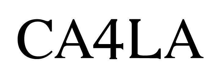 ca4la.jpg
