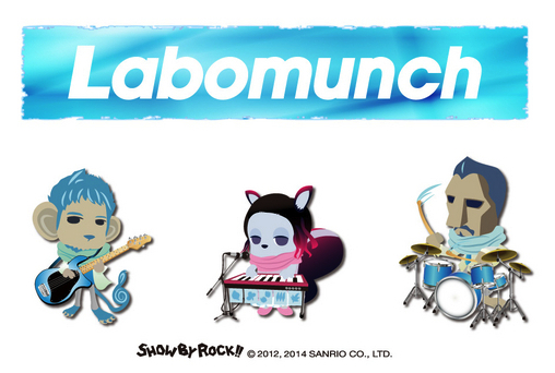 labomunch.jpg